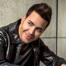 Prince Royce a Chile
