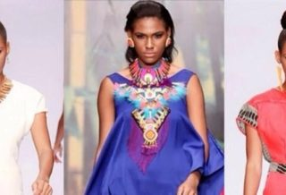 Aruba Fashion Week AplatanaoNews