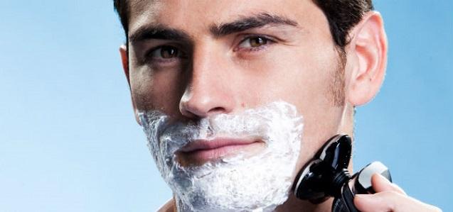 Afeitada hombres AplatanaoNews