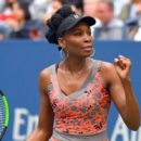 Venus Williams AplatanaoNews